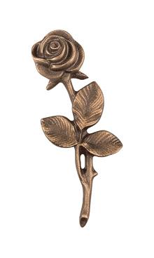 12-bloem 20543 - De Steenklip