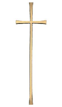 12-religie 26170 - De Steenklip