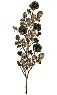2-bloem 85107 - De Steenklip