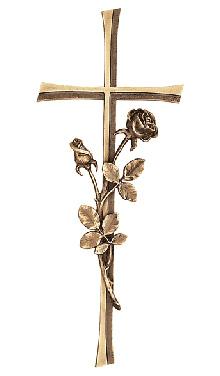 2-religie - De Steenklip