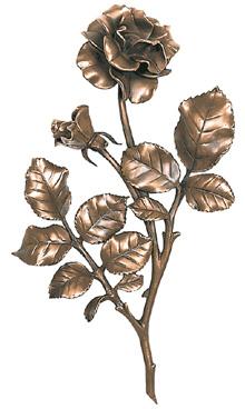 3-bloem 85097 - De Steenklip