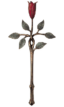 4-bloem 62004 - De Steenklip