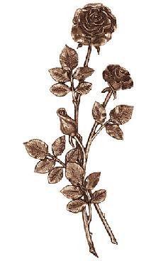 5-bloem 34710 - De Steenklip