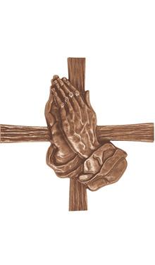 5-religie - De Steenklip