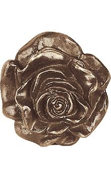 6-bloem 34010 - De Steenklip