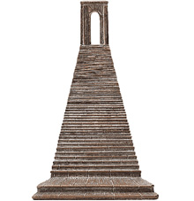 6-overig 84012 - De Steenklip