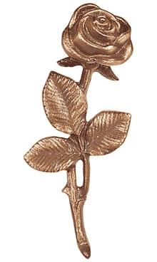 7-bloem 32690 - De Steenklip