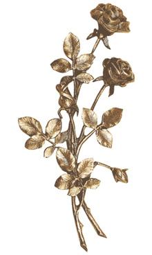 8-bloem 32010 - De Steenklip