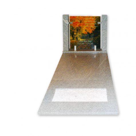 KH062 - De Steenklip