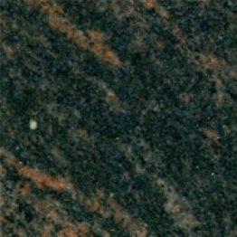 Graniet Aurora