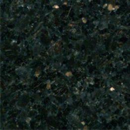 graniet-galaxy