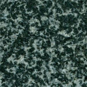 graniet-regal