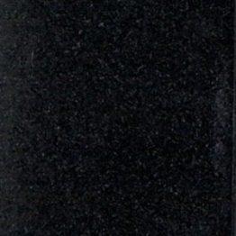 zwart graniet
