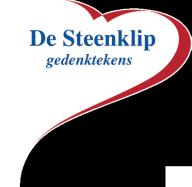 logo De Steenklip